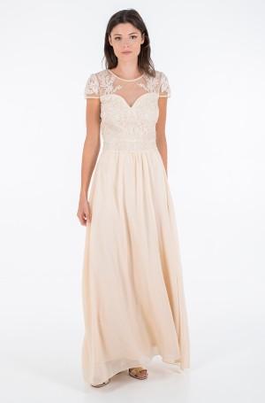 Suknelė W692P20-1