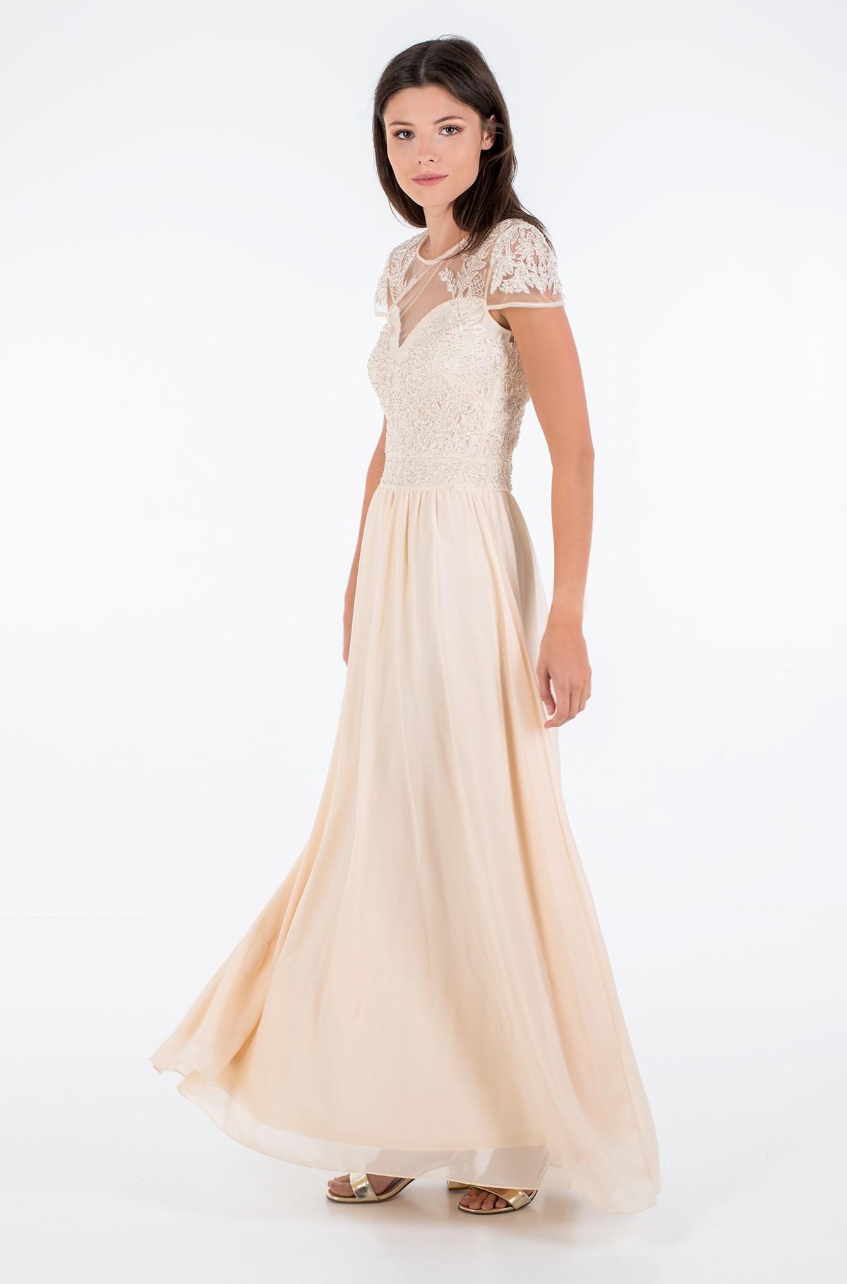 Suknelė W692P20-full-2
