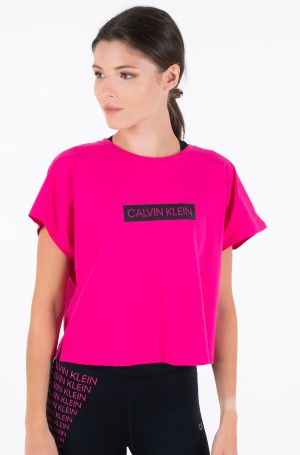 Sports top 00GWT0K126-1