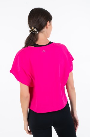 Sports top 00GWT0K126-2