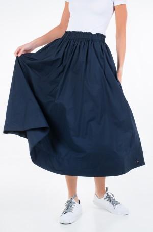 Skirt REISA MIDI SKIRT-1