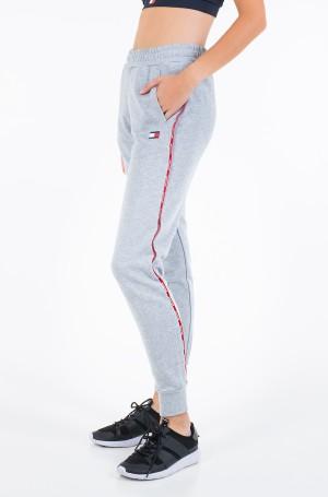 Spordipüksid CUFFED PANT PIPING-2
