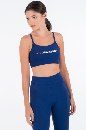 Spordirinnahoidja CO/EL LOW SUPPORT BRA-1