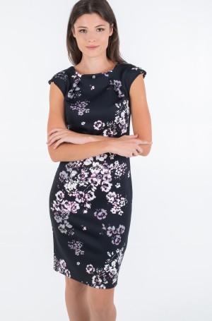 Kleit Julia02-1