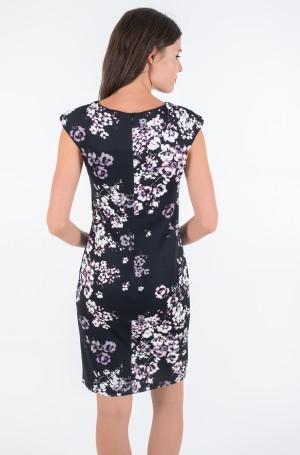 Dress Julia02-2