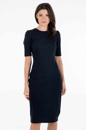 Kleit STELLA BODYCON TEXTURED DRESS SS-1