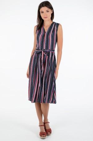 Suknelė P1402P20-1