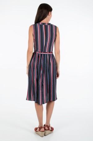 Suknelė P1402P20-2