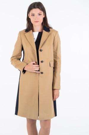 Mantel ICON CLASSIC COAT-1