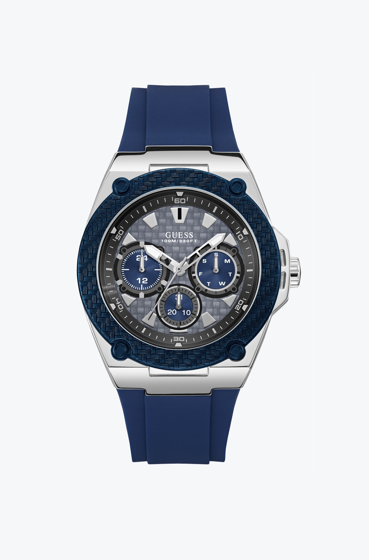 Watch W1049G1-full-1