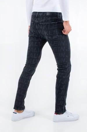 Jeans CKJ 058 SLIM TAPER J30J314954-3