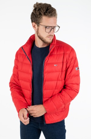 Jope TJM PACKABLE LIGHT DOWN JACKET-1