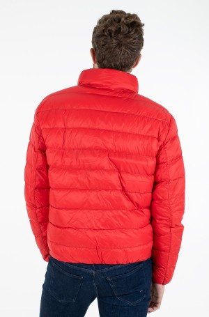 Jope TJM PACKABLE LIGHT DOWN JACKET-3