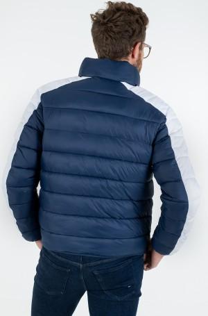 Jacket TJM COLORBLOCK JACKET-2
