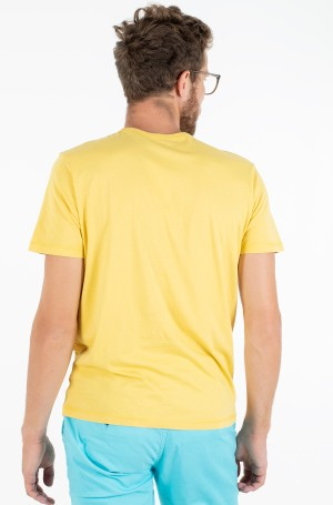 T-shirt SALOMON/PM507272-2
