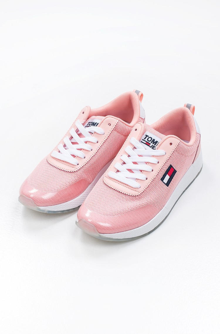 tommy jeans women shoes