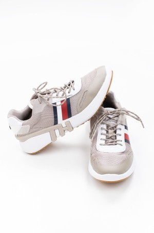 Vabaaja jalanõud TOMMY SPORTY BRANDED RUNNER-2