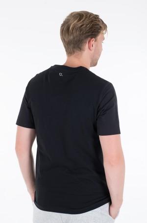 Sportiniai marškinėliai 00GMT0K119-2