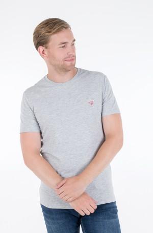 Marškinėliai M0YI24 J1300-1