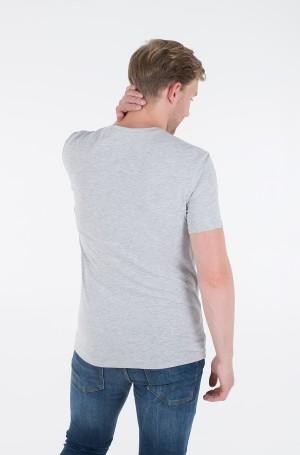 Marškinėliai M0YI24 J1300-2