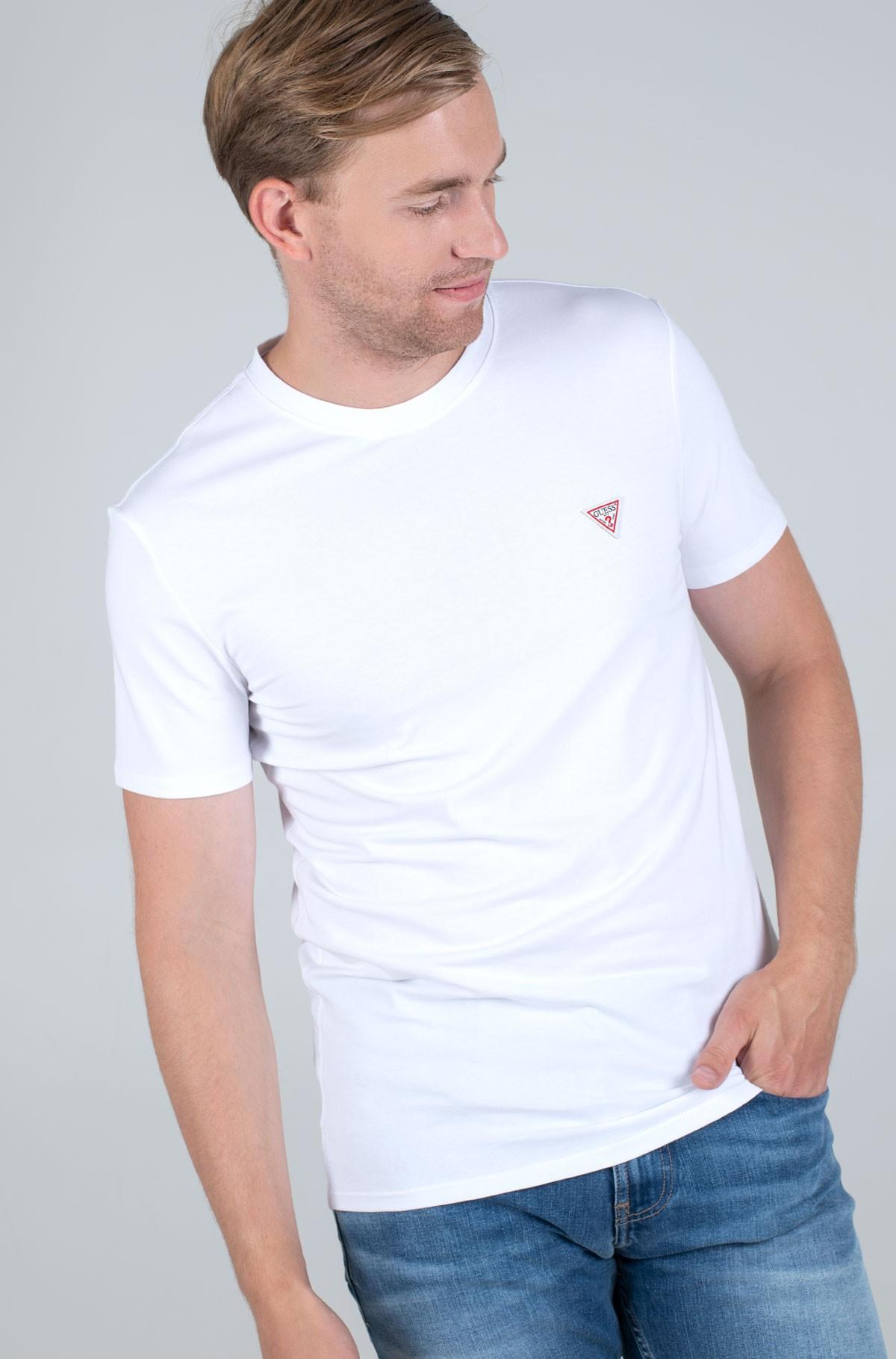 T-shirt M0YI24 J1300-full-1