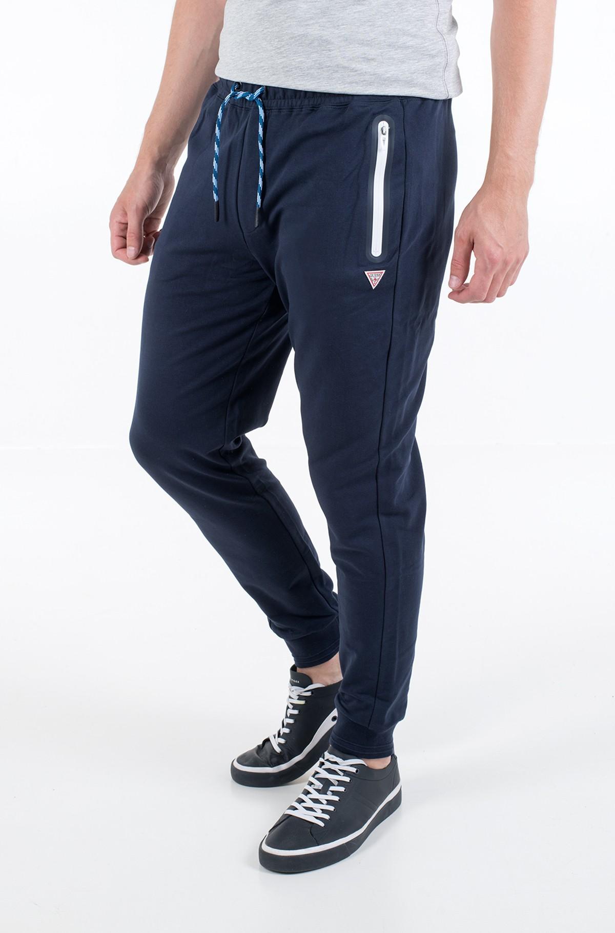 Sweatpants  M0YB37 K7ON0-full-1