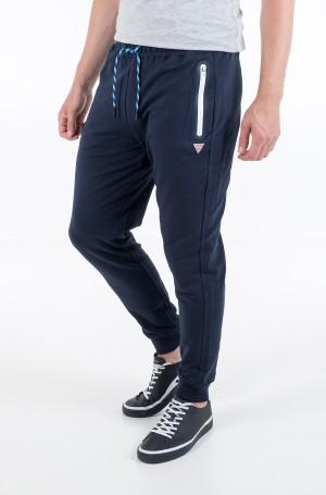 Sweatpants  M0YB37 K7ON0-1