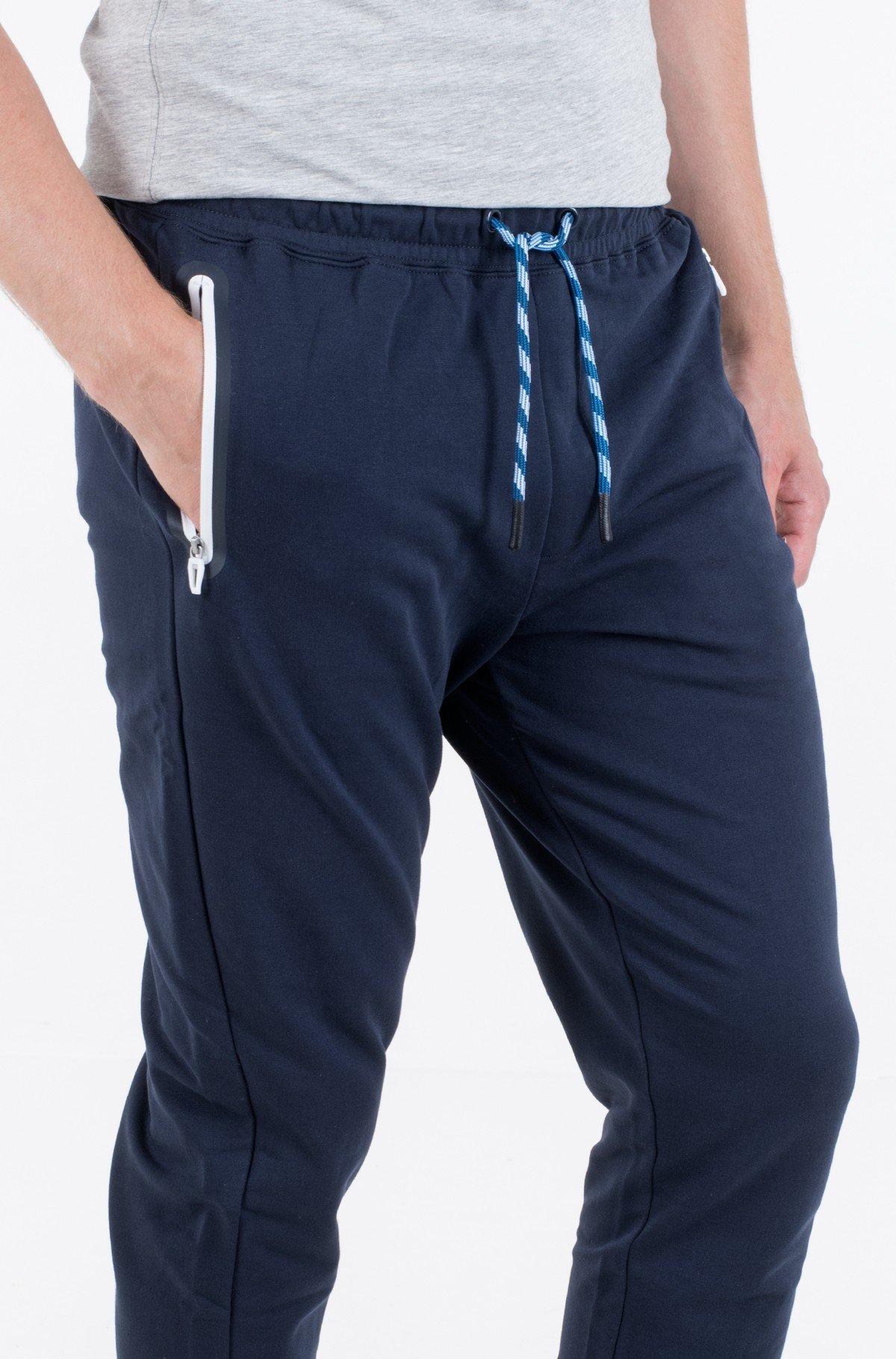 Sweatpants  M0YB37 K7ON0-full-2