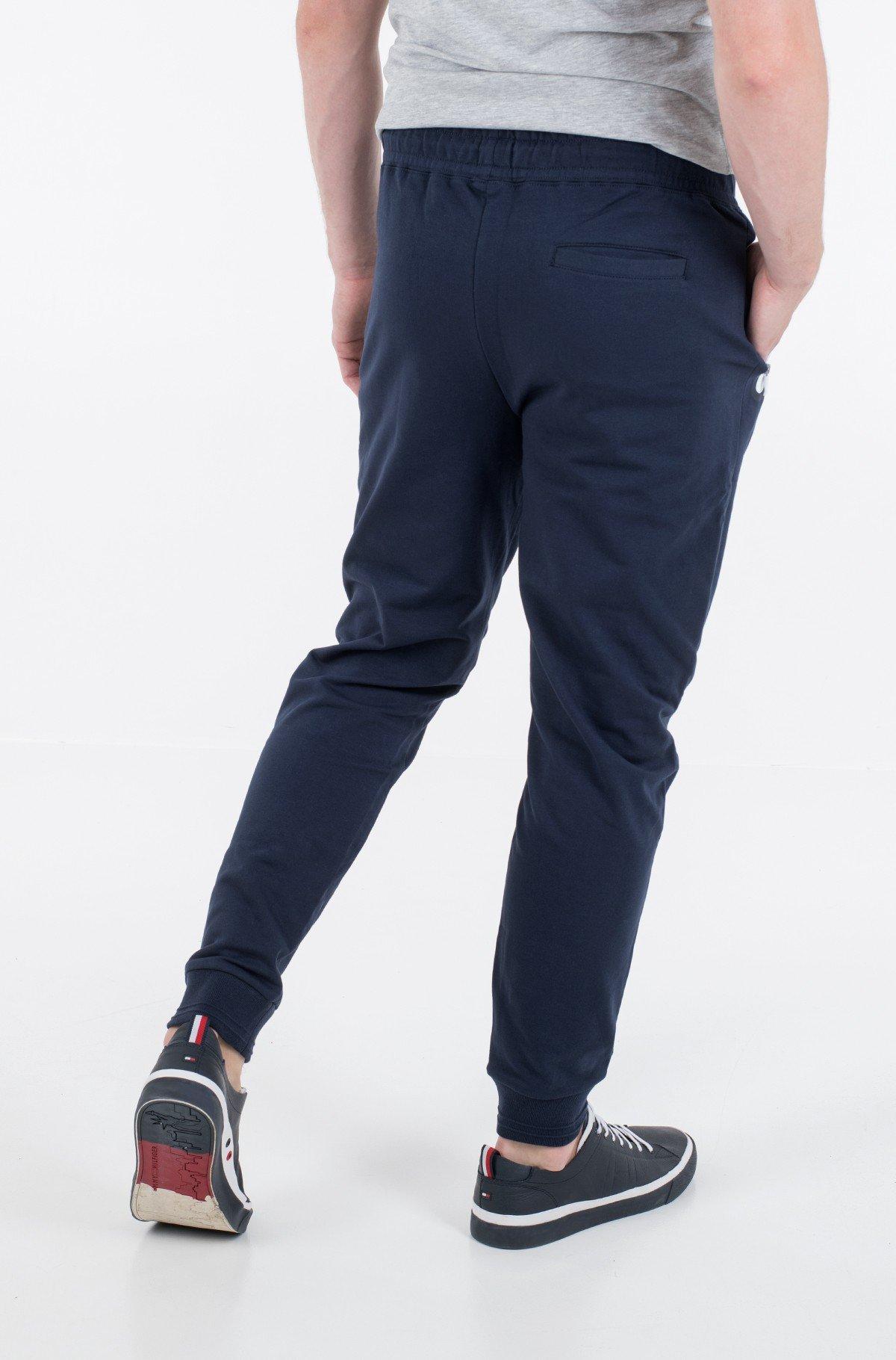 Sweatpants  M0YB37 K7ON0-full-3