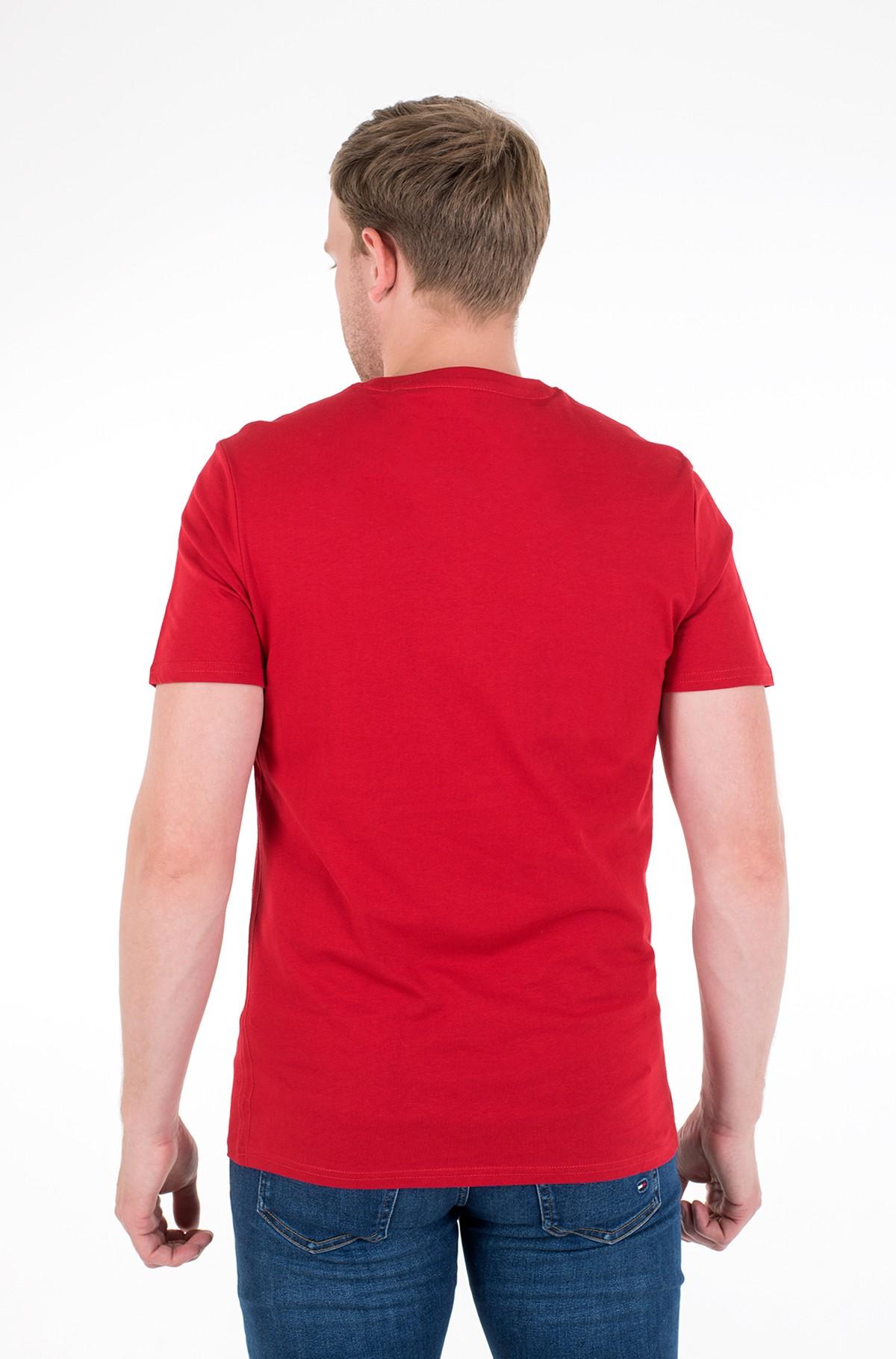 T-shirt M0YI71 I3Z11-full-2