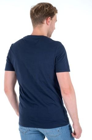 Marškinėliai M0YI71 I3Z11-2