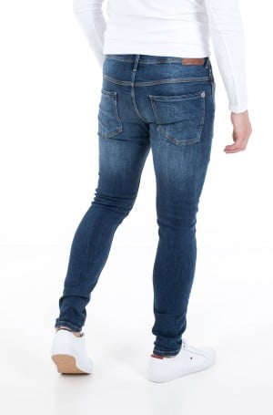 Jeans NICKEL/PM201518DE7-2