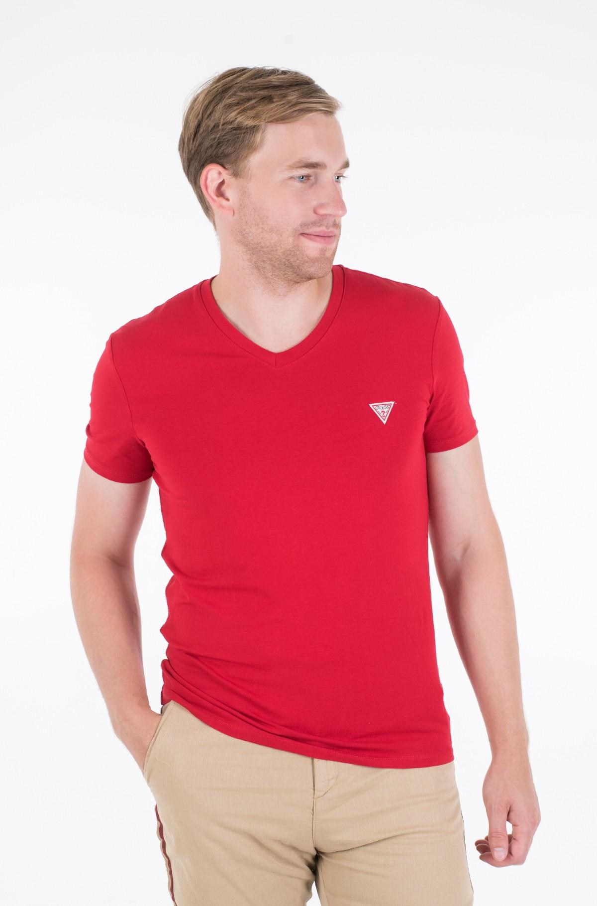 Marškinėliai M0YI32 J1300-full-1