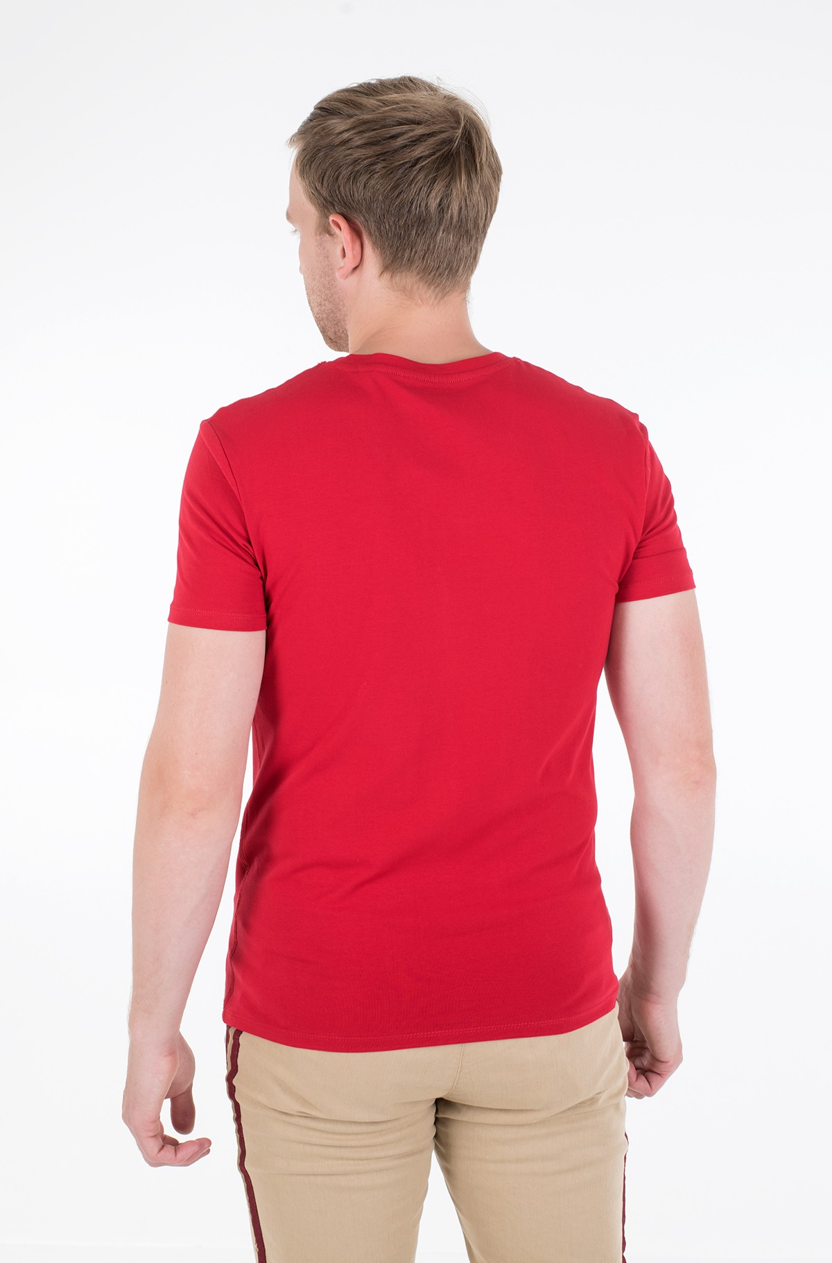 Marškinėliai M0YI32 J1300-full-2
