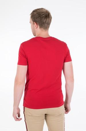Marškinėliai M0YI32 J1300-2