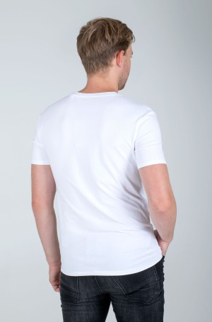 T-shirt M0YI32 J1300-2
