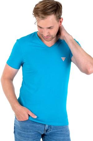 Marškinėliai M0YI32 J1300-1