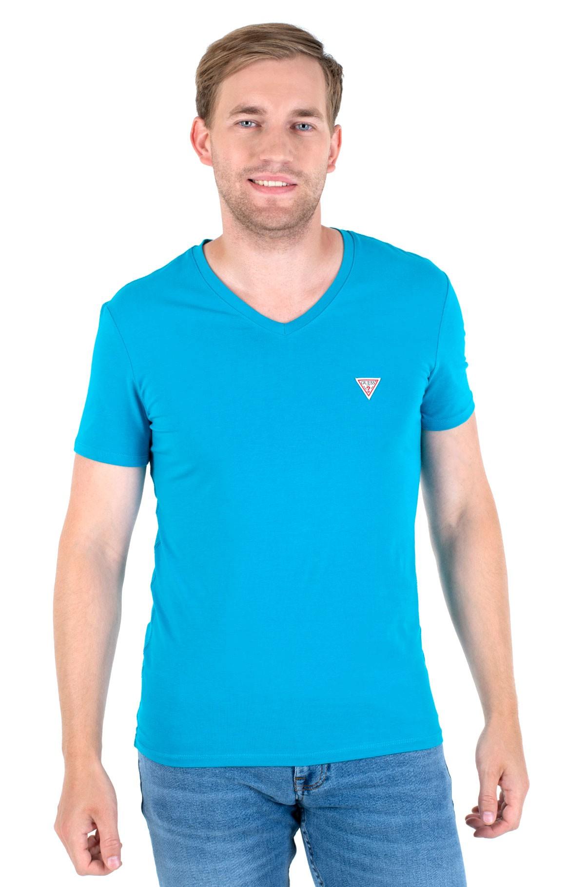 Marškinėliai M0YI32 J1300-full-3