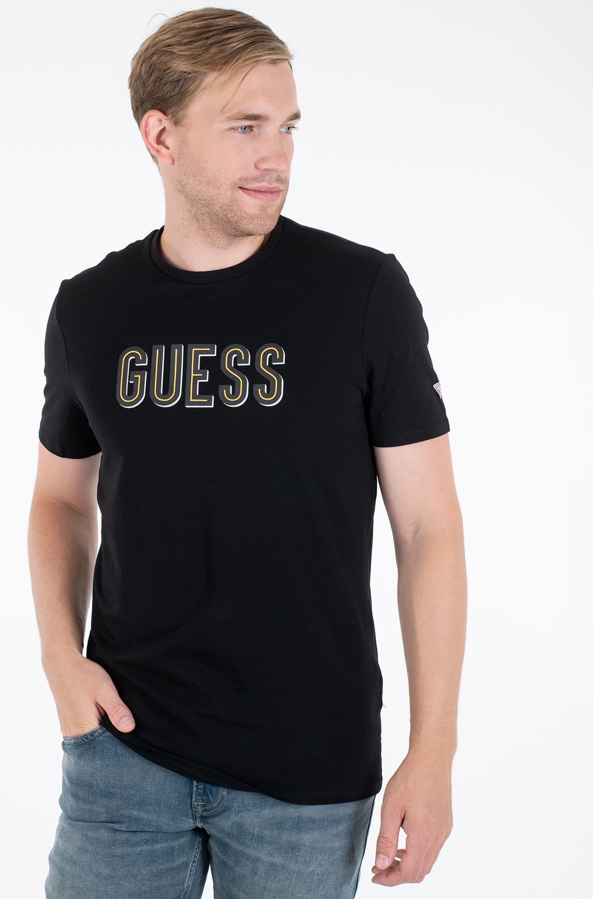 Marškinėliai M0YI9A J1300-full-2