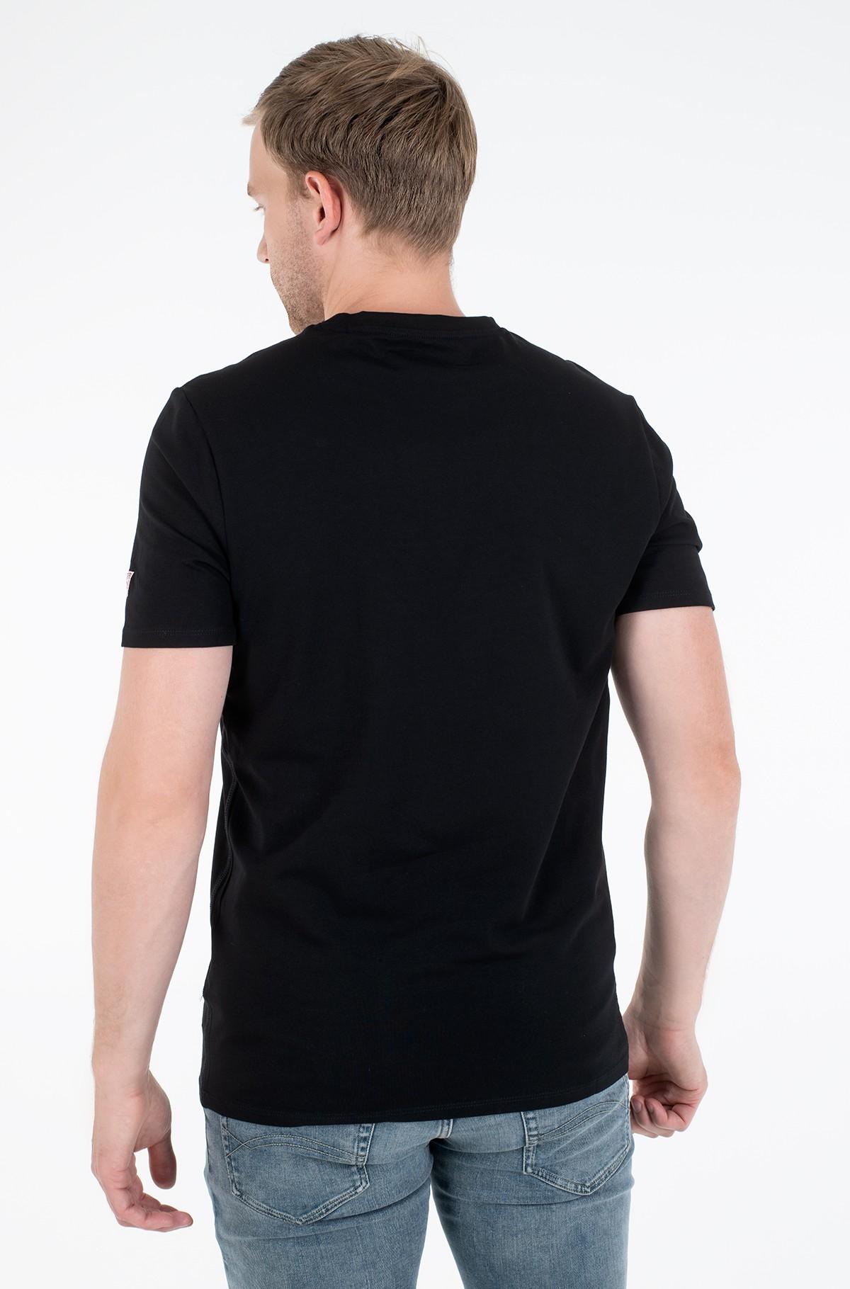 T-shirt M0YI9A J1300-full-2