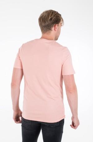 Marškinėliai M0YI73 I3Z11-3