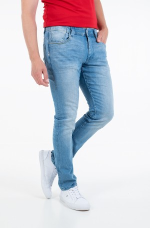 Jeans 1018727-1
