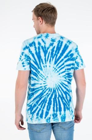T-shirt M0YI56 I3Z00-2