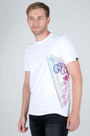 T-shirt M0YI45 K8HM0-2