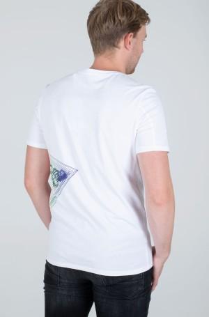 T-shirt M0YI45 K8HM0-3