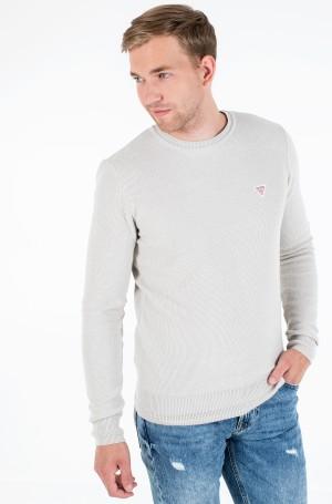 Sweater M0YR42 Z2NN0-1