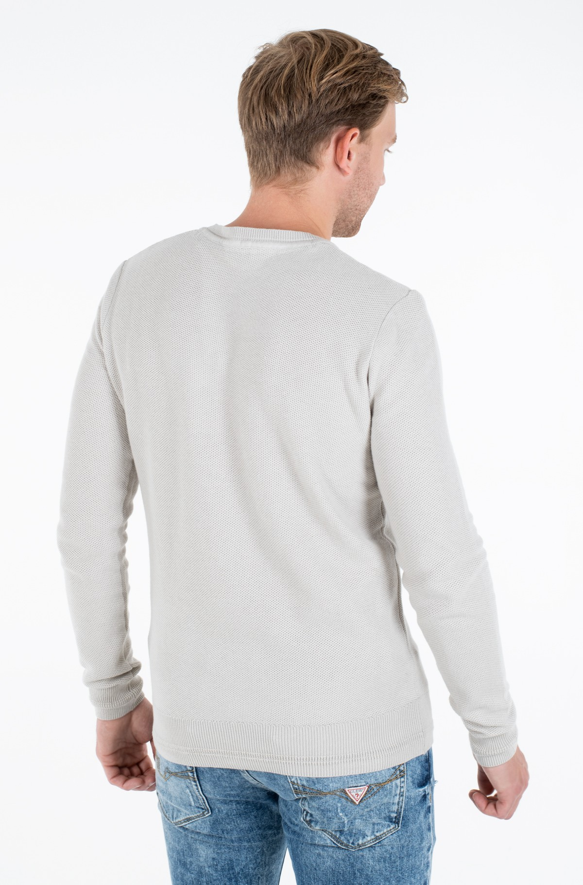 Sweater M0YR42 Z2NN0-full-2