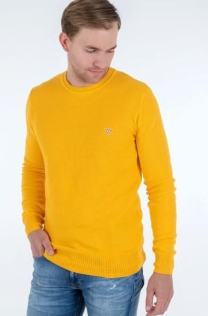 Sweater M0YR42 Z2NN0-3