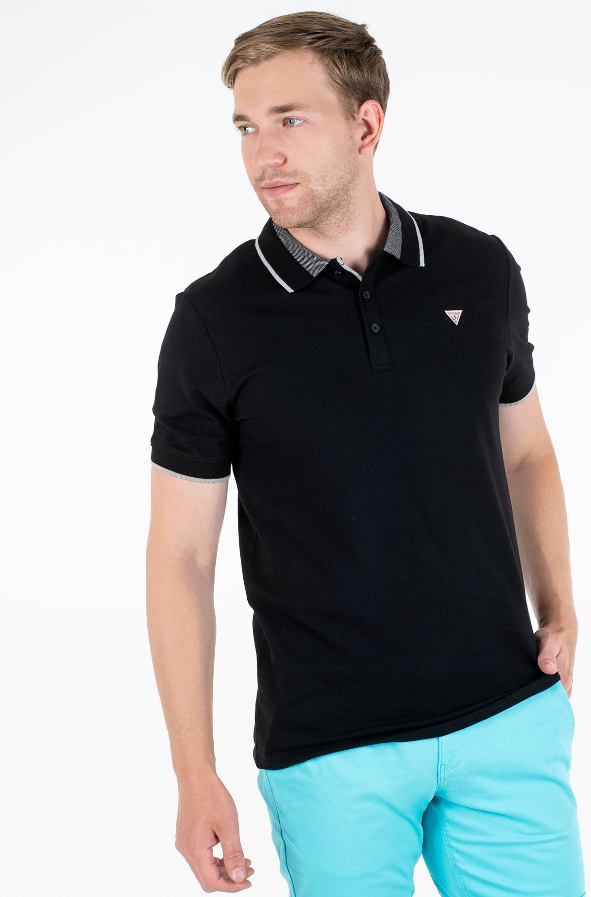 Polo M0YP60 K7O60-full-1