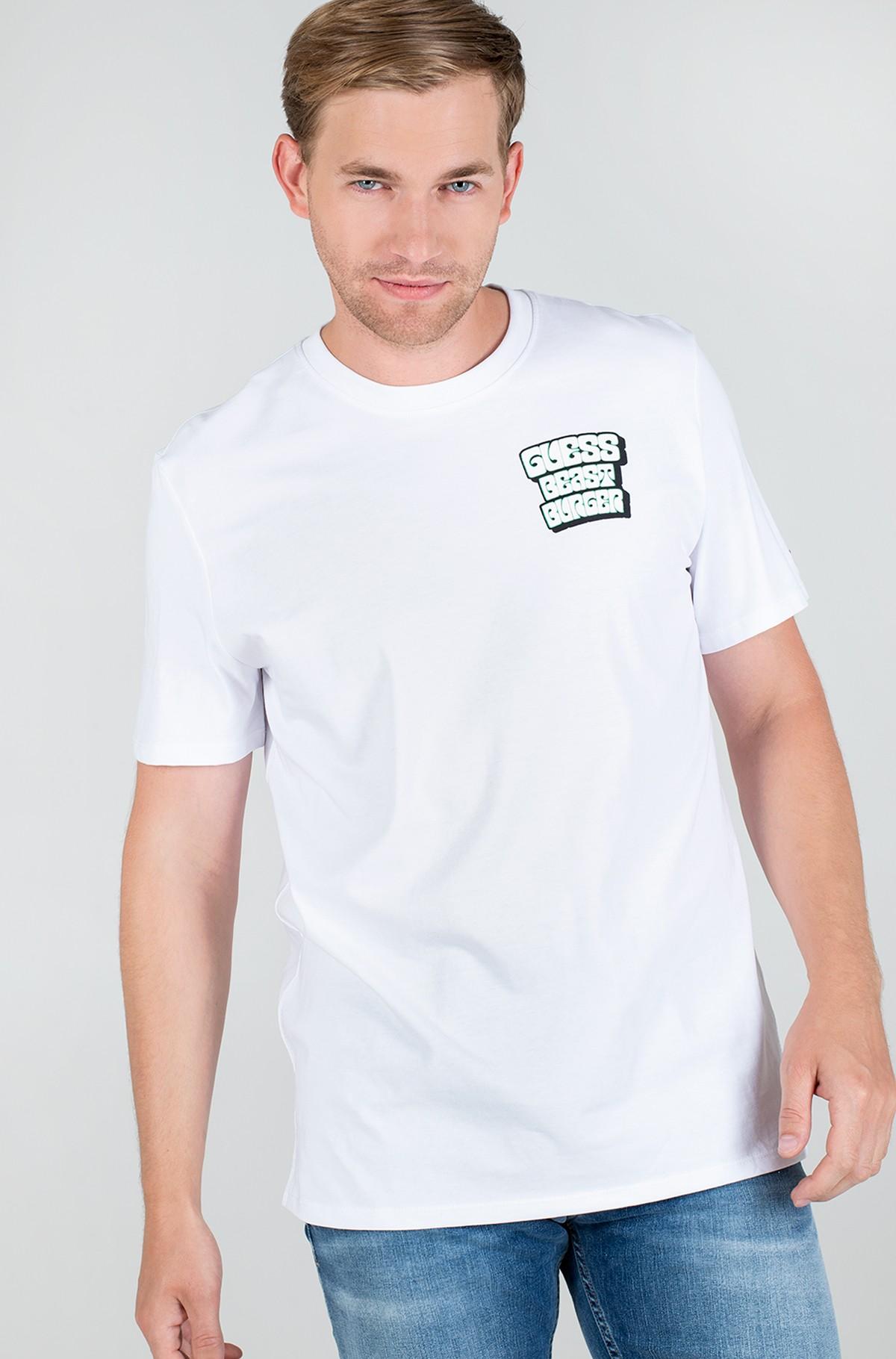 Marškinėliai M0YI42 K8FQ0-full-1